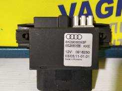 ЭБУ топливного насоса б/у Audi A4 2011 [8K0906093F] 8K0906093F
