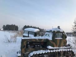 ПТЗ ДТ-75М Казахстан. Продаётся трактор 75 Казахстан