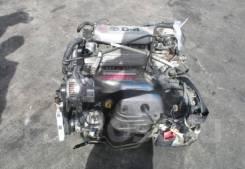 Двигатель (двс) 3s-fse в разбор по запчастям