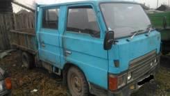 Mazda Titan. Продам грузовик Мазда Титан, 2 500куб. см., 1 500кг., 4x2