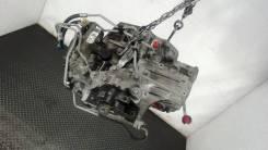 АКПП. Chevrolet Trax Chevrolet LUV. Под заказ