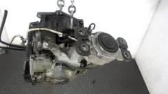 Контрактная АКПП Land Rover Freelander 2 07-2014, 3.2 л бенз (B6324S)