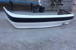 Бампер задний ГАЗ Волга 105