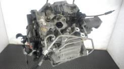 Контрактная АКПП Chevrolet Cruze 2015, 1.4 л бенз (LE2)