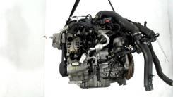 Контрактный двигатель Saab 9-3 2002-2007, 2 л, бенз (B 207 E)