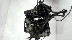 Контрактный двигатель Audi A3 (8PA) 2004-2008, 2 л, бенз (AXW)