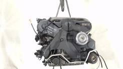 Контрактный двигатель Audi A4 (B5) 1994-2000, 2.5 литра, дизель, (AKN)