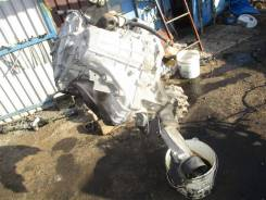 Акпп Toyota Caldina ST215 3S-GTE 2000