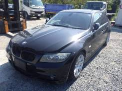 Кузов в сборе. BMW 3-Series, E90, E90N BMW 3-Series Gran Turismo N46B20, N47D20, N52B25, N52B30, N43B20
