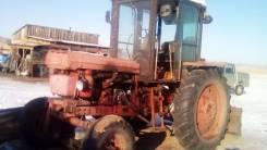 ВТЗ Т-28. Продается трактор Т-28-4 М, 50 л.с.