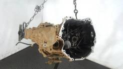 Контрактная АКПП - 6 ст. Nissan Qashqai 2006-2013, 2 л, бен. (MR20DE)