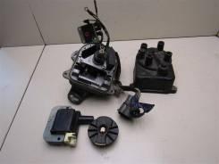 Распределитель зажигания Honda Accord V 1996-1998 1996 [30100P45G01]