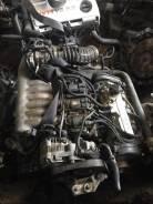 Двигатель Киа Карнивал 01 г K5 2,5 л