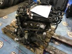 Двс Toyota RAV4 aca21