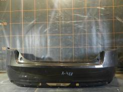 Бампер задний для Lada Vesta