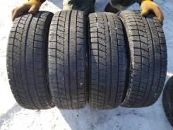Bridgestone Blizzak VRX, 185/65 R15