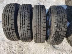 Dunlop Winter Maxx, 175/70 R14
