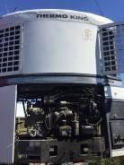 Kogel SN24. Продам реф. установка термокинг , 750кг.