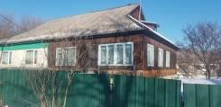 Продается дом в п. Углекаменск, гор. Партизанск. Шахтёров 3, р-н Углекаменск, площадь дома 79,9кв.м., площадь участка 700кв.м., централизованный в...