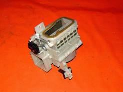 Корпус моторчика печки. LD2661140B