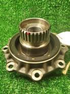 Деталь АКПП Mazda/Ford [Артикул: 4559]