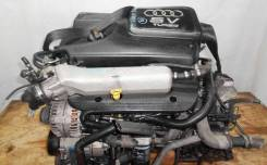 Двигатель в сборе. Audi: A4, A6, TT, A3 ATJ, ATW, ATQ, AUQ, ATD
