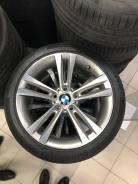 Колесо. BMW 5-Series, G30 BMW 3-Series, G20 BMW 4-Series, F32, F33, F36 B47D20, B48B20, N47D20, B47TU1, N47D20D
