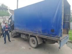 Changan. Продам грузовик , 2 500куб. см., 1 500кг.