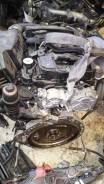 Двигатель Мерседес E200 11г 271.860 (271860) 1,8 л.