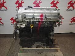 Двигатель Nissan SR20DE 4 WD