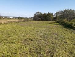 Продаётся зем. уч 10 с., по Михайловскому шоссе, в Воздвиженских садах. 970кв.м., собственность