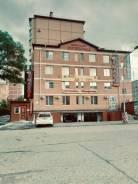 Отель-Гостиница