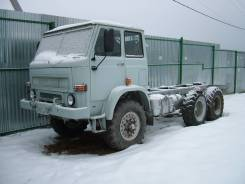 Star. Редчайший эксклюзив грузовик STAR 266, 150куб. см., 12 350кг., 6x6