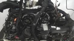 Двигатель в сборе. Audi Q5 CDUD. Под заказ