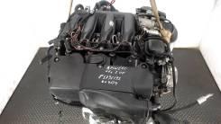 Контрактный двигатель BMW 5 E60 2006, 2 л, дизель (204D4 / M47D20)