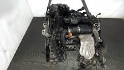 Контрактный двигатель Citroen Berlingo 2012-, 1.6 л, дизель (BHW)