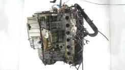 Двигатель в сборе. BMW X3, E83. Под заказ