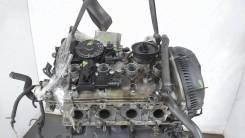 Двигатель в сборе. Audi A4 CDHB. Под заказ