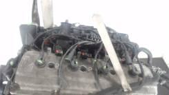 Двигатель в сборе. Chrysler 300C EZB, EZD, EZH. Под заказ