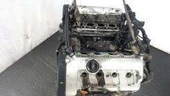 Двигатель в сборе. Audi A8, D3/4E BFM. Под заказ