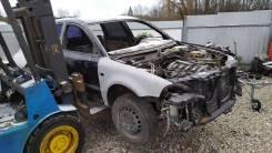 Volkswagen Passat. WVWZZZ3BZXE424784