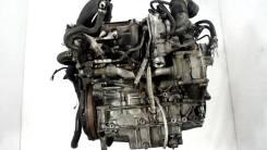Контрактный двигатель Saab 9-3 2002-2007, 2 л, бенз, (B 207 E)