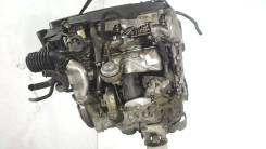 Контрактный двигатель Honda Civic 2006-2012, 2.2 л, диз, (N22A2)