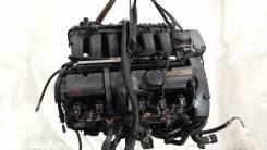 Контрактный двигатель BMW 5 E60 03-09, 3 л, бенз (N54 B30A)