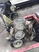 Продам двигатель В3