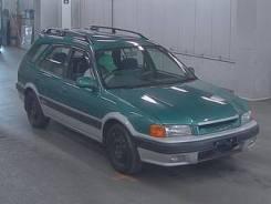 Toyota Sprinter Carib. AE115, 7A