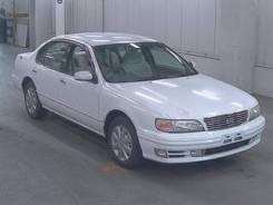 Nissan Cefiro. A32, VQ20