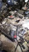 Двигатель Mercedes 642.920 3,0 л турбо