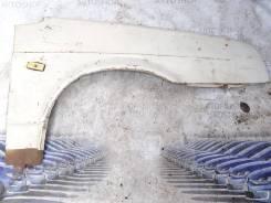 Крыло переднее правое VAZ Lada 2108,09,99