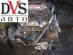 АКПП Toyota 7K 5K 4K установка, гарантия, кредит, эвакуатор бесплатно
